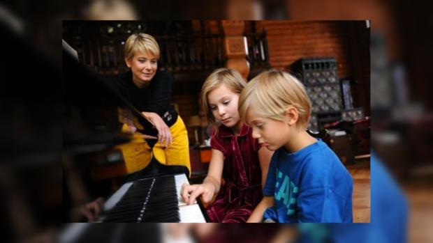 Маша Кончаловская последние новости на 28 января 2014 года фото из больницы скрытые фото