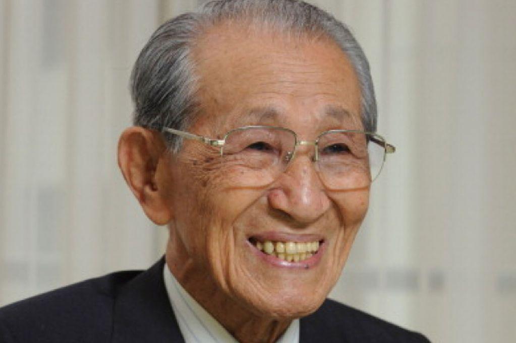 Умер японец Хироо Онода, образец армейской верности