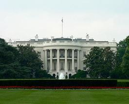 American Conservative: Военные перевороты любимое орудие внешней политики США, Украина и Янукович на очереди