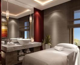 Топ 5 лучших гостиниц Сочи-2014