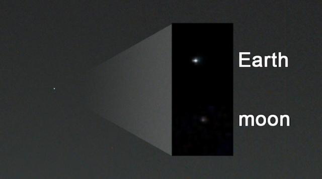 Астрономия и космос. Заметки дилетанта. - Страница 3 52f95b58dc68d_image2