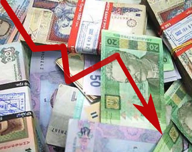 Чем грозит дефолт для населения страны