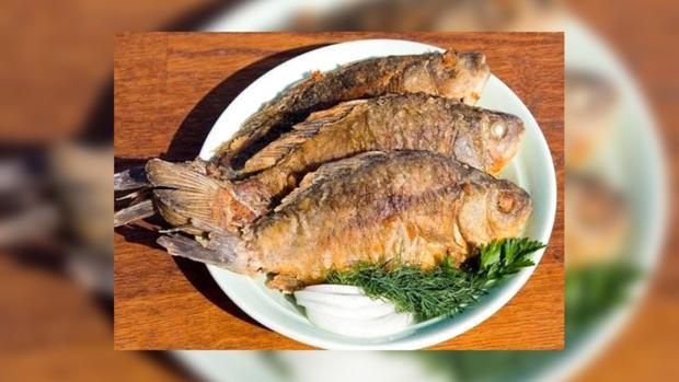 Народные приметы: на Алексия полагалось готовить рыбные блюда