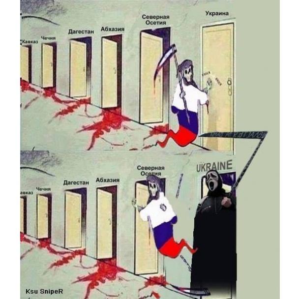 На совести Путина тысячи смертей, - Яценюк - Цензор.НЕТ 7938