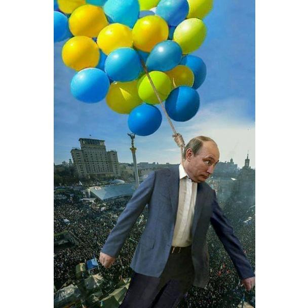 В Донецке в результате обстрела значительно повреждена одна из больниц, - ОБСЕ - Цензор.НЕТ 7489