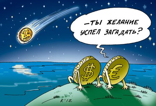США введут санкции против Сбербанка России: банкам РФ будет закрыт доступ к американскому рынку капитала, - Reuters - Цензор.НЕТ 3539