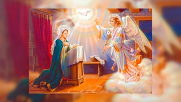 Народные приметы: 7 апреля православный мир отмечает светлый праздник Благовещения