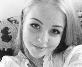 Новая волна-2014: украинка Виктория Петрик уверена в успехе