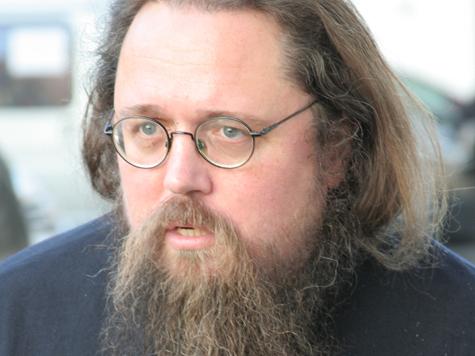 Известный православный миссионер Андрей Кураев раскритиковал аннексию Крыма и сожалеет о молчании РПЦ