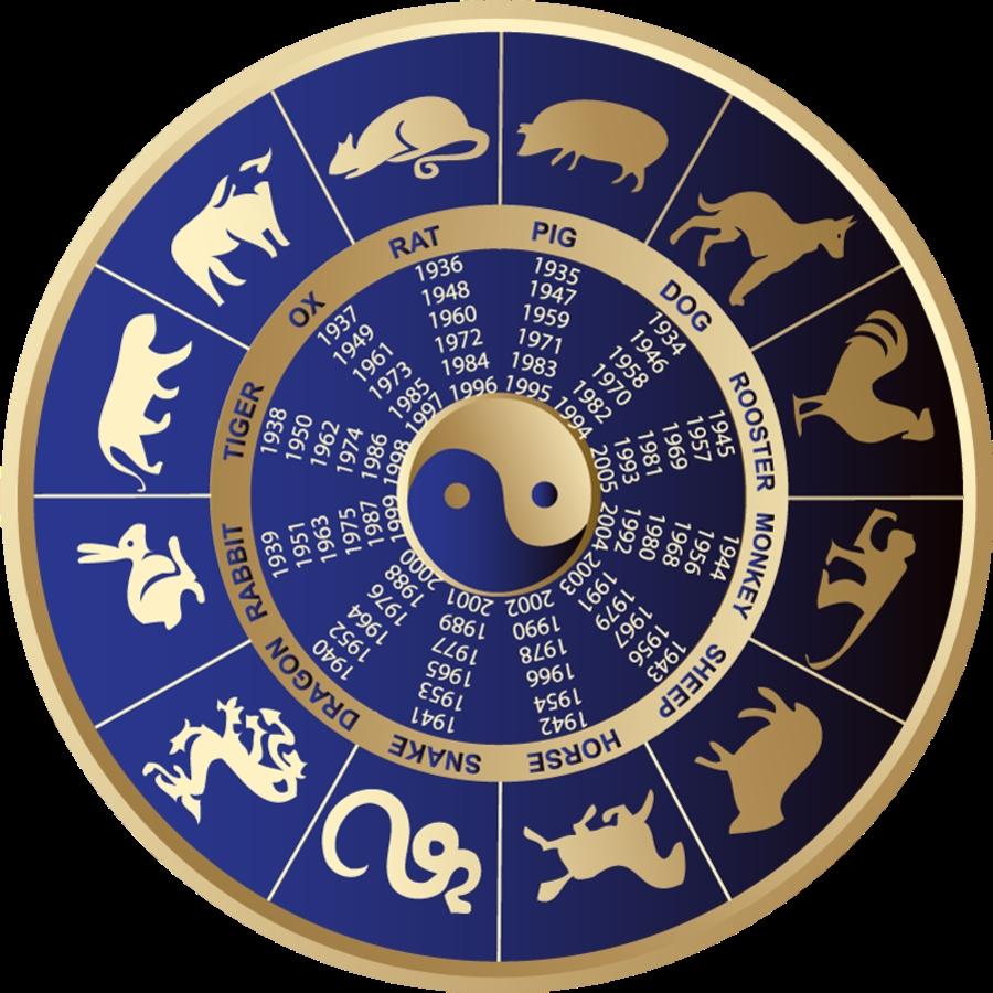 Мужчина 1974 года рождения гороскоп