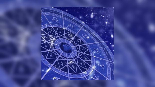 гороскоп для родившихся 14 апреля
