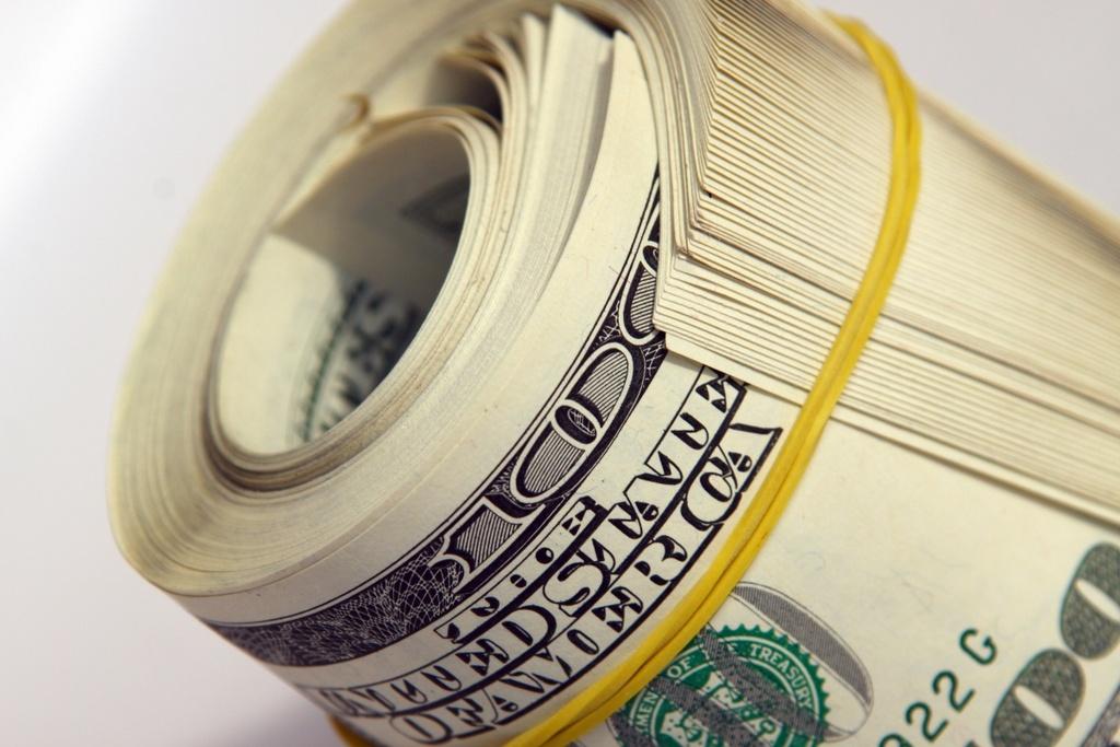 Курс валют в украине доллар на