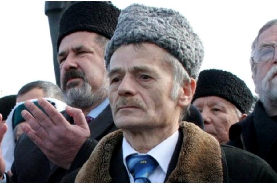 источники по депортации крымских татар: