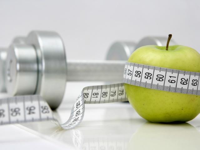 диета на 3 дня 3 кг минус: