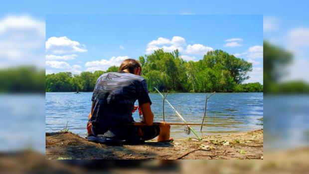 шабровский пруд платная рыбалка