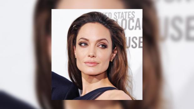Звезда Голливуда Анджелина Джоли сыграет в блокбастере Найджелы Лоусон.