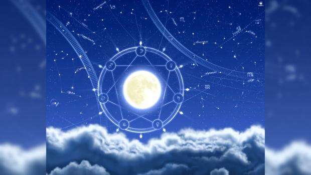 телец 10 мая гороскоп