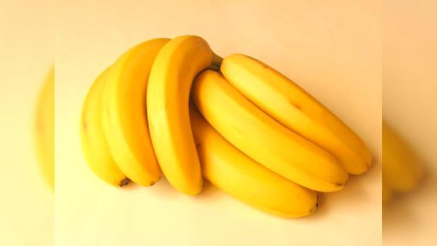 Банан при похмелье как уснуть с похмелья форум