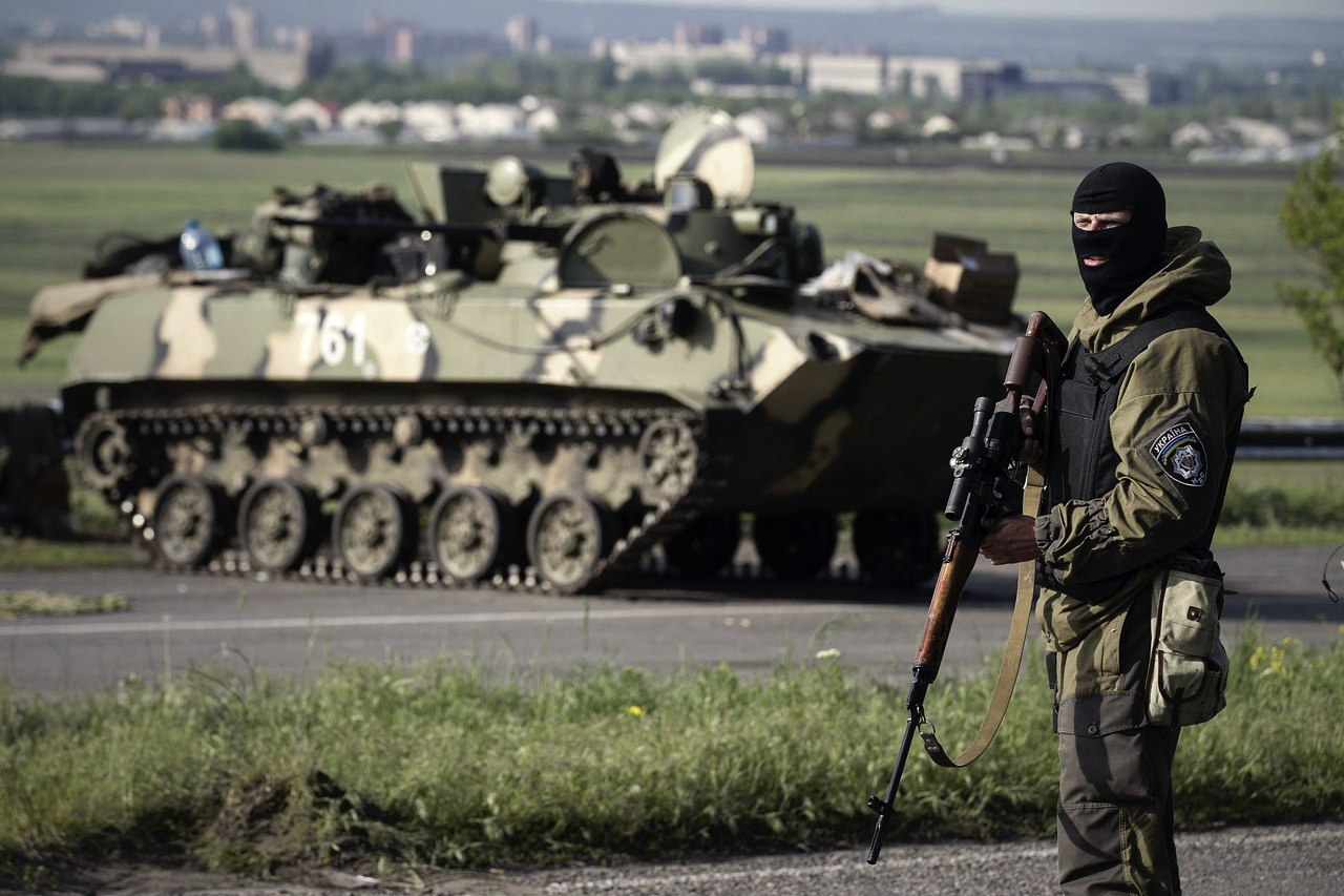 Национальная гвардия россии структура - ba10