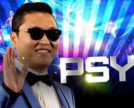Новый клип Psy взорвал интернет, музыкальное детище Пак Чэ Сан уже насчитывает более 20 млн просмотров