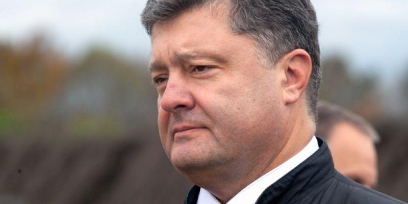 Мемориальную доску овободителям ХОГА в Харькове откроет президент Украины