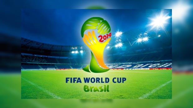 скачать игру футбол чемпионат мира торрент - фото 8