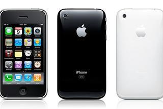 Apple iРhone: фото всех моделей