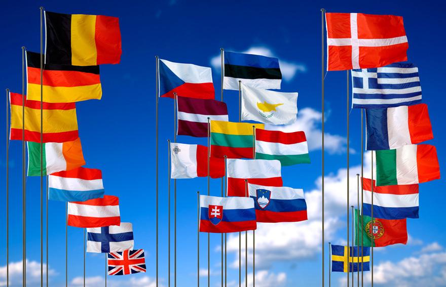 Глава Fitch: Все страны ЕС заплатят свою цену за санкции против России