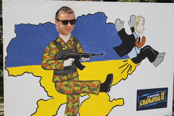 России не должно быть в новом формате переговоров по деоккупации Крыма, - Чубаров - Цензор.НЕТ 2009