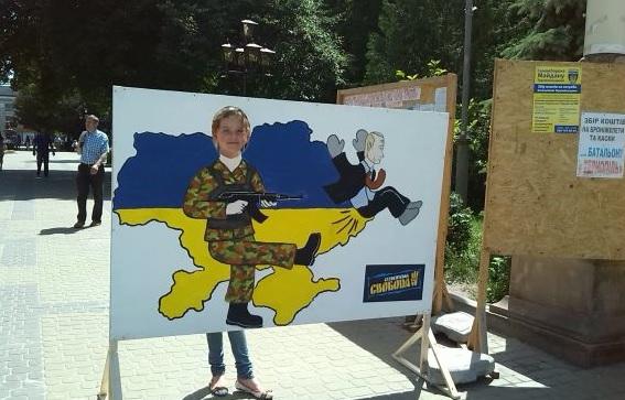 России не должно быть в новом формате переговоров по деоккупации Крыма, - Чубаров - Цензор.НЕТ 5088