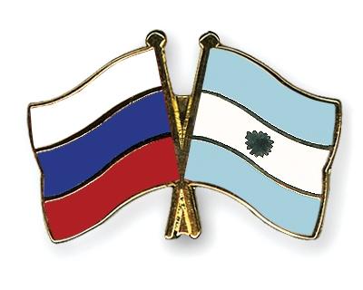 Российские компании активно ищут аргентинских поставщиков
