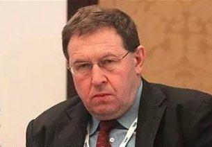 Андрей Илларионов подробно рассказал о своем взгляде на падение МН17