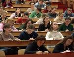 Обстановка на Донбассе: студенты могут лишиться учебы на 2 года из-за военного конфлитка