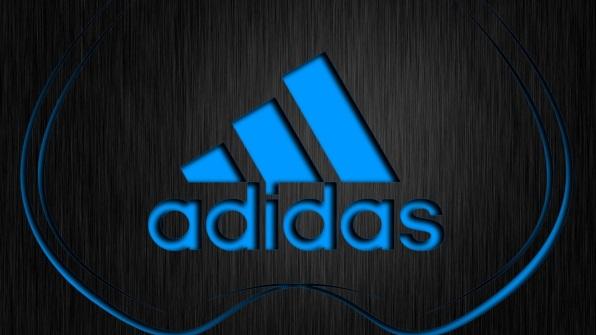 Adidas и другие большие немецкие концерны не хотят санкций для РФ