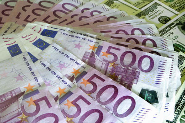 Курс валют нбу на сегодня 8 августа 100