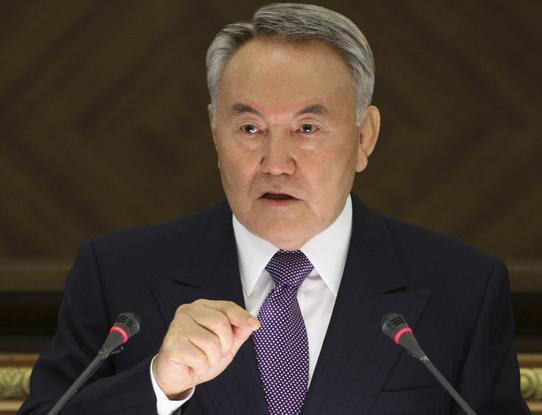 Ассоциация Украины с ЕС не помешает сотрудничеству между Казахстаном и Украиной.