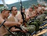 Ситуация на Донбассе: итоги проведения АТО за 2 сентября
