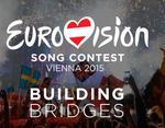 """""""Евровидение 2015"""" пройдет без участия Украины"""
