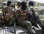 Последние новости АТО: боевики на Донбассе начали целенаправленно уничтожать армию РФ