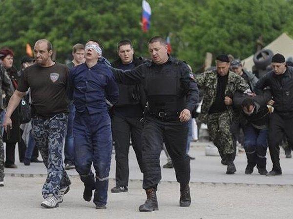 последние новости украины тсн 1+1