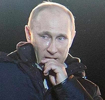 путин картинки: