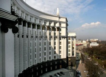 Украина иСША обсудили возможность поставок угля