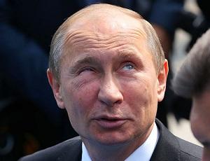 Совет безопасности ООН принял резолюцию о всеобъемлющем запрете ядерных испытаний - Цензор.НЕТ 5167