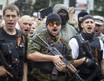 """Новости """"Новороссии"""": Безлер и Захарченко окончательно рассорились и начали войну между собой"""