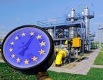 Газовые переговоры закончились тотальной капитуляцией перед РФ – эксперт