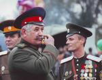 """Новости """"Новороссии"""": террорист Козицын """"пригрозил"""" Украине ядерной боеголовкой"""