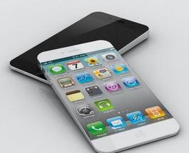 6 айфон будут официально продавать в Украине