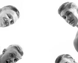 Молодо-зелено: Calvin Klein показал ролик новой рекламной кампании