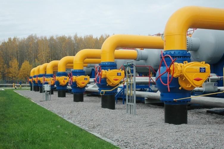 Добыча сланцевого газа: Украина намерена заключить операционное соглашение с американской компанией Chevron