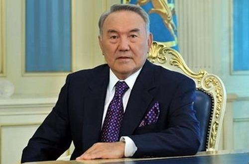 Казахстан: страна избрала путь на евроинтеграцию